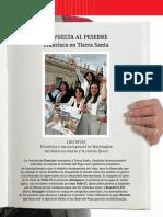 VN2895_pliego - Francisco en tierra santa.pdf