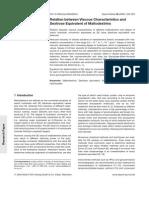 6. Viskozne karakteristike i DE 520_ftp.pdf