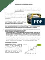 AUTOMATIZACIÓN Y EMPRESAS DEL FUTURO.docx