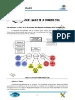 muestra-regimen-disciplinario.pdf