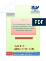 FINAL-EQUIPO-3-4.docx