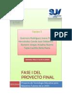 FINAL-EQUIPO-3-4.docx