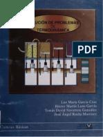 Solucion_de_problemas_de_termodinamica.pdf