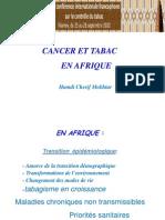cifcot3-presentation-hamdicherif-cancer-et-tabac-en-afrique.pdf