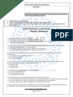 Test Tema 1.pdf