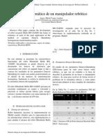 informe control inv1.docx