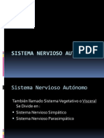 sistemanerviosoautonomo-farma-130831232209-phpapp01.pptx