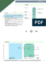 salida digitales solenoide kfd2-sl2-ex.pdf