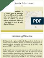pres.pdf