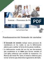 Aceros - 2.pdf