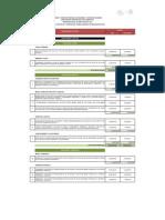 PAOP_FNI_2014.pdf