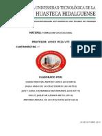 REVISTA2.doc