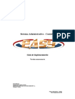 05 guia_implementacion_2010.pdf