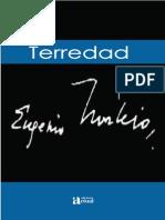 Terredad Montejo.pdf