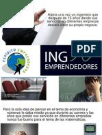 generalidades de la ing economica.pptx