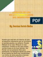 22 LEYES.pdf