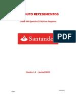 arquivos santander.pdf