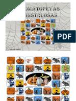 onomatopeyas monstruosas.pdf