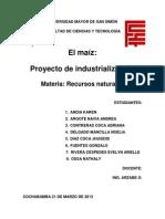 EL MAIZ listo para  imprimir - copia.docx