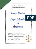 Taller_de_Docencia_I-_leyes_laborales.pdf