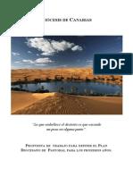 Propuesta de Planificar Pastoral.pdf