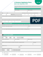 Primary_school_admissions_common_application_form_2015.pdf