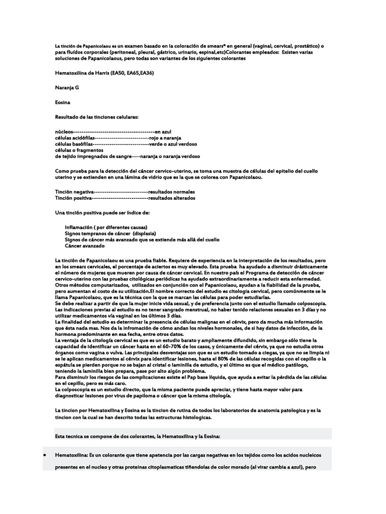 Moderno Prueba De Certificación De Maestros De Michigan Modelo ...