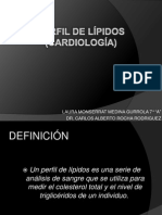 PERFIL DE LÍPIDOS.pptx