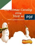 CHRISTMAS CATALOG 2014.pdf