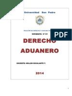 SEPARATA ADUANERO 2012 (1).doc