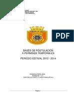 BASES PEI 2013-2014.pdf