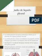 Estudio de liquido pleural.pptx