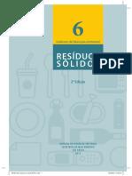 Caderno Educação Ambiental RS Versao2013