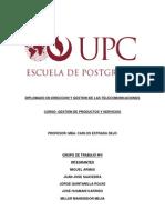 GESTION DE PRODUCTOS GRUPO IV.docx
