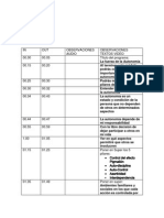 guion10Resiliencia.docx