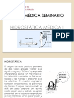 HIDROSTATICA 1.pptx