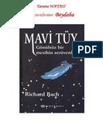 Richard Bachh - Mavi Tüy.pdf