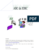 El_ABC_JDBC2.pdf