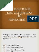 TRASTORNOS DEL CONTENIDO DEL PENSAMIENTO.pptx