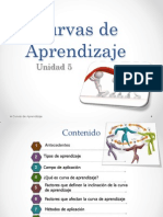 curva -de aprendizaje (Ver es Bueno).pdf