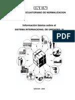 Sistema-Internacional-de-Unidades.pdf
