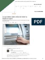 Sugieren atender medidas de seguridad en cajeros automaticos.pdf