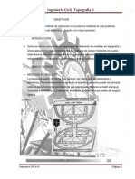 Informe de Topografia II (1)Final2.docx