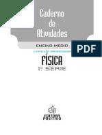 CADERNINHO DE FISICA .pdf