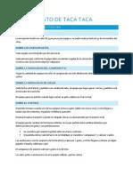 Campeonato de taca taca.pdf