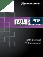 INSTRUMENTOS DE EVALUACION MANUAL MODERNO.pdf