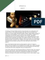 LFN Astrology Lesson 10_1