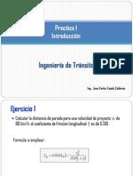 Practica 1 ING TRANS 23.08.14.pdf