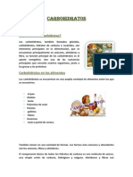 Carbohidratos.bioquimica.docx