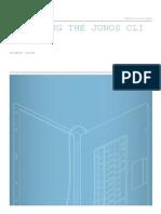 PRT-EXPLORE-JUNOS-CLI-B.pdf